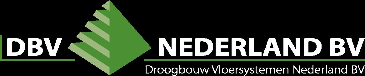DBV Nederland