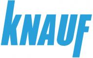 Knauf-logo-goed.png